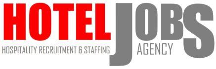 www.hoteljobs.agency